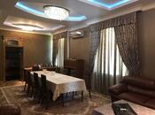 5 otaqlı ev / villa - Yasamal r. - 300 m² (6)