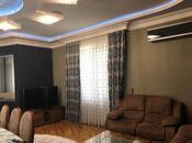 5 otaqlı ev / villa - Yasamal r. - 300 m² (5)