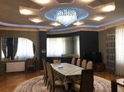 5 otaqlı ev / villa - Yasamal r. - 300 m² (2)