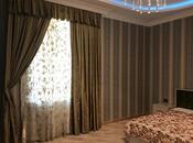 5 otaqlı ev / villa - Yasamal r. - 300 m² (14)