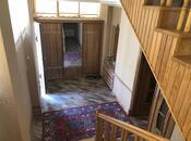 5 otaqlı ev / villa - Yasamal r. - 300 m² (13)