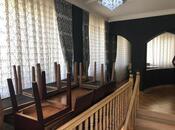 5 otaqlı ev / villa - Yasamal r. - 300 m² (12)