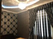 5 otaqlı ev / villa - Yasamal r. - 300 m² (17)