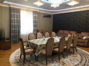 5 otaqlı ev / villa - Yasamal r. - 300 m² (4)