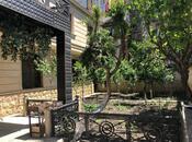 5 otaqlı ev / villa - Yasamal r. - 300 m² (28)