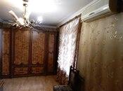 2 otaqlı köhnə tikili - Elmlər Akademiyası m. - 45 m² (12)