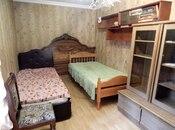 2 otaqlı köhnə tikili - Elmlər Akademiyası m. - 45 m² (11)
