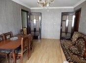 2 otaqlı köhnə tikili - Elmlər Akademiyası m. - 45 m² (9)