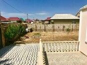 3 otaqlı ev / villa - Yeni Suraxanı q. - 117 m² (50)