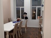 Obyekt - Sahil m. - 90 m² (17)