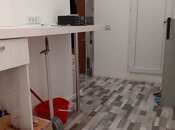 Obyekt - Sahil m. - 90 m² (24)