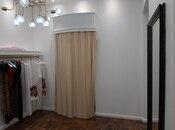 Obyekt - Sahil m. - 90 m² (11)