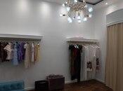 Obyekt - Sahil m. - 90 m² (10)
