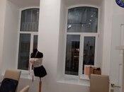 Obyekt - Sahil m. - 90 m² (15)