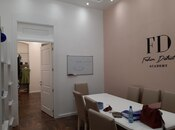 Obyekt - Sahil m. - 90 m² (14)