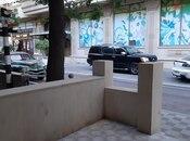 Obyekt - Sahil m. - 90 m² (4)