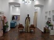 Obyekt - Sahil m. - 90 m² (5)