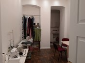 Obyekt - Sahil m. - 90 m² (18)