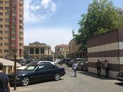 3 otaqlı yeni tikili - Şah İsmayıl Xətai m. - 120 m² (17)