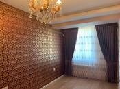 3 otaqlı yeni tikili - Şah İsmayıl Xətai m. - 125 m² (9)