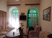 4-комн. дом / вилла - м. Ичеришехер - 186 м² (15)