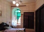 4-комн. дом / вилла - м. Ичеришехер - 186 м² (16)