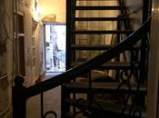 4-комн. дом / вилла - м. Ичеришехер - 186 м² (14)