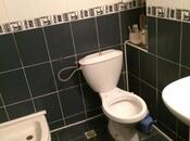 4-комн. дом / вилла - м. Ичеришехер - 186 м² (19)