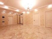 3-комн. новостройка - Насиминский  р. - 165 м² (36)