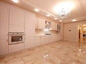 3 otaqlı yeni tikili - Nəsimi r. - 165 m² (14)