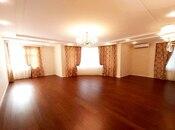 3 otaqlı yeni tikili - Nəsimi r. - 165 m² (2)