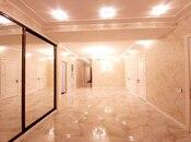 3 otaqlı yeni tikili - Nəsimi r. - 165 m² (7)