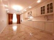3 otaqlı yeni tikili - Nəsimi r. - 165 m² (8)