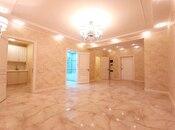 3 otaqlı yeni tikili - Nəsimi r. - 165 m² (24)