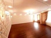 3 otaqlı yeni tikili - Nəsimi r. - 165 m² (5)