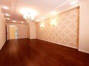 3 otaqlı yeni tikili - Nəsimi r. - 165 m² (33)