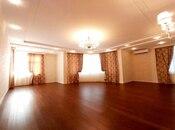 3 otaqlı yeni tikili - Nəsimi r. - 165 m² (3)