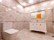 3 otaqlı yeni tikili - Nəsimi r. - 165 m² (30)