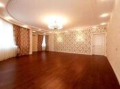 3 otaqlı yeni tikili - Nəsimi r. - 165 m² (4)
