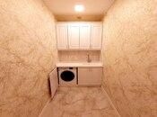 3 otaqlı yeni tikili - Nəsimi r. - 165 m² (15)