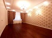 3 otaqlı yeni tikili - Nəsimi r. - 165 m² (16)