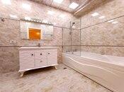 3 otaqlı yeni tikili - Nəsimi r. - 165 m² (28)