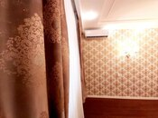 3-комн. новостройка - Насиминский  р. - 165 м² (19)