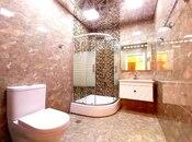3 otaqlı yeni tikili - Nəsimi r. - 165 m² (22)