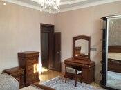 6-комн. дом / вилла - Хырдалан - 300 м² (10)