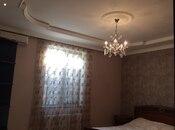 6-комн. дом / вилла - Хырдалан - 300 м² (11)