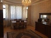 6-комн. дом / вилла - Хырдалан - 300 м² (8)