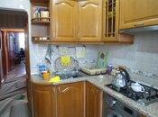 3 otaqlı köhnə tikili - Yasamal r. - 75 m² (18)