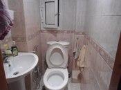 3 otaqlı köhnə tikili - Yasamal r. - 75 m² (15)