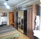 3 otaqlı köhnə tikili - Yasamal r. - 75 m² (9)